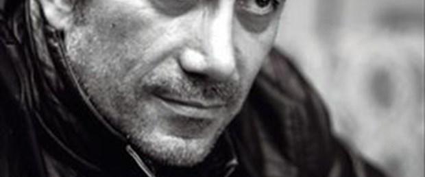 Ceylan: Türk sineması son 2 yıldır yükselişte