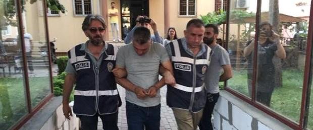 Bursa cezaevi.jpg