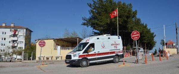 ambulans.jpg