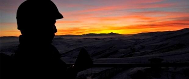 Cezaevinde görevli asker intihar etti