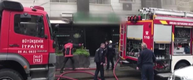 yangın-dükkan.jpg