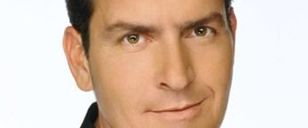 Charlie Sheen ekranlara geri dönüyor
