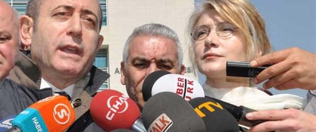 CHP '7 yıl' yasasının iptalini istedi