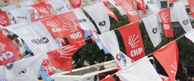 CHP adayı yaşamını yitirdi