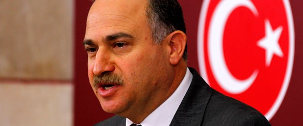 CHP, Başbakan hakkında gensoru verdi
