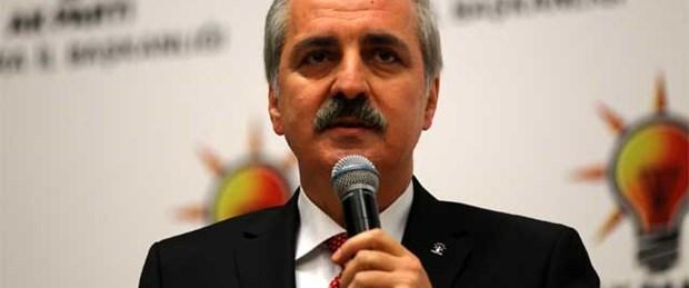 'CHP bu zihniyetle 30 yıl iktidar olamaz'
