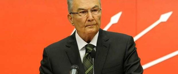 'CHP çapulcu partisine döner'e yalanlama