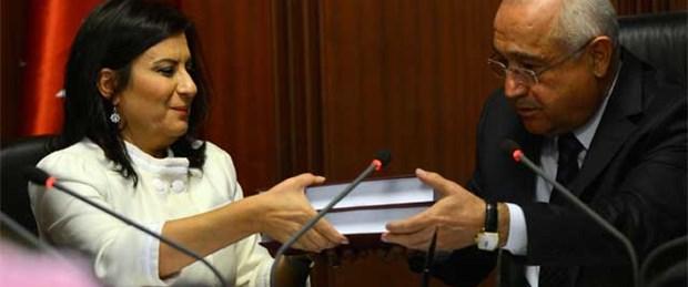 CHP: Darbe raporunun içeriğine katılmıyoruz