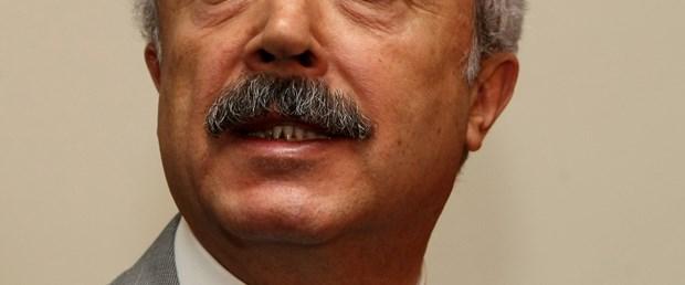 'CHP dedeme işkence yaptı' tansiyonu yükseltti
