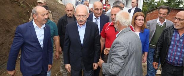 kemal kılıçdaroğlu ordu.jpg