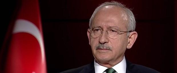 kılıçdaroğlu2.jpg