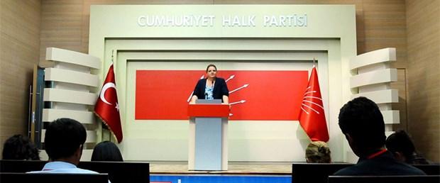 CHP: Hükümet dediğimize geldi