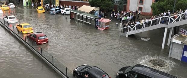 istanbul yağış.jpg