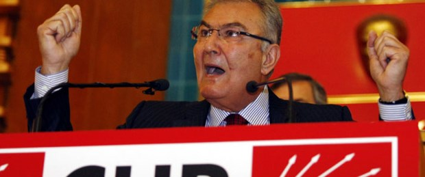 CHP Köşk'ün onayıyla harekete geçecek