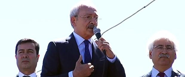 kılıçdaroğlu kayseri.jpg