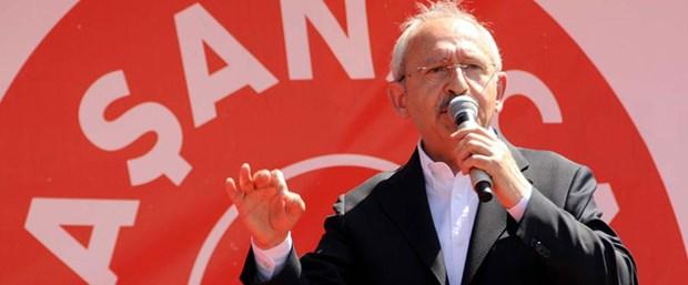 kılıçdaroğlu-15-05-06.jpg