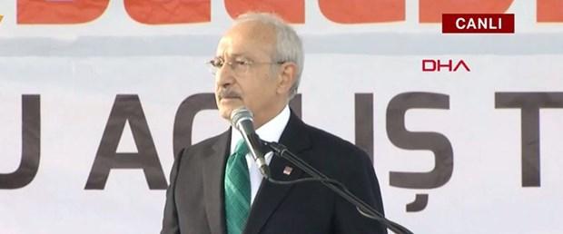 kılıçdaroğlu-erzurum.jpg