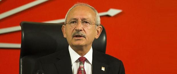 kemal-kılıçdaroğlu-19-06-15.jpg