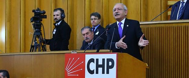 kılıçdaroğlu-grup-toplantısı.jpg