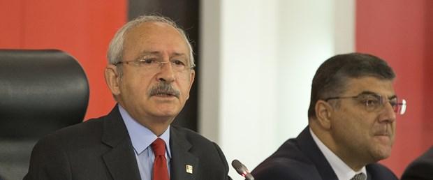 kılıçdaroğlu parti meclisi.jpg