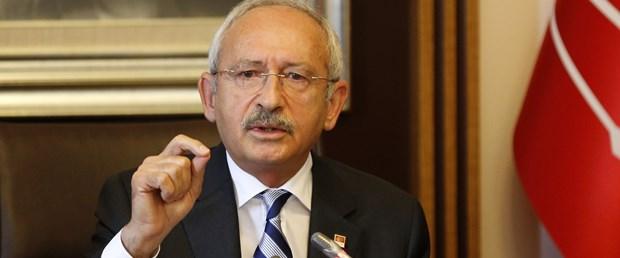 kılıçdaroğlu-kolalisyon-davutoğlu010815.jpg