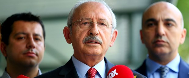 chp kemal kılıçdaroğlu050818.jpg