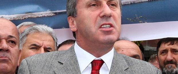 CHP: Sümeyye Erdoğan neden katıldı?