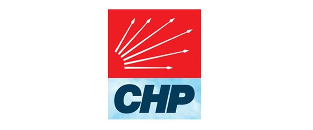 CHP LOGO 2.jpg