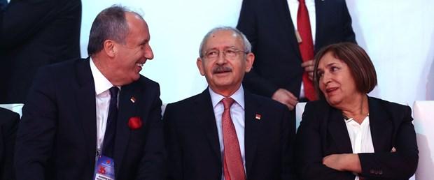 incekılıçdaroğlu.jpg