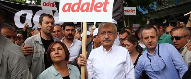 kılıçdaroğlu yürüyüş öncesi açıklama.jpg