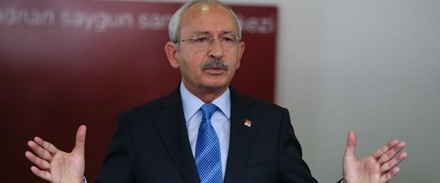 kılıçdaroğlu chp cumhuriyet051116.jpg