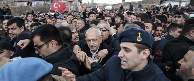 kemal kılıçdaroğlu cenaze saldırı.jpg