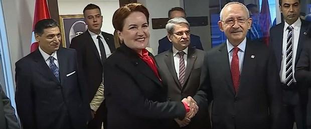 kılıçdaroğlu-akşener-son.jpg
