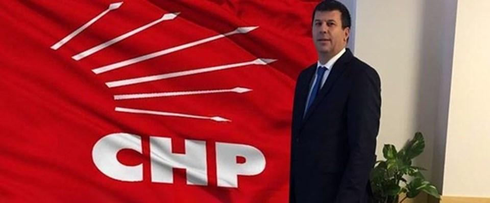CHP'nin Kadıköy adayı Şerdil Dara Odabaşı
