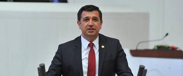 Okan Gaytancıoğlu.jpg