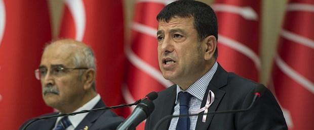quot Kılıçdaroğlu da olsa karşıyız quot