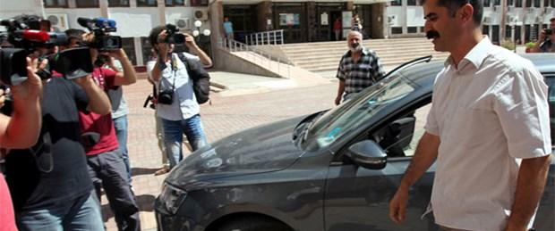 CHP'li Aygün'den Başbakan'a yanıt