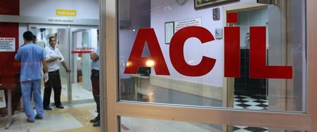 acil-hastane-26-08-15.jpg