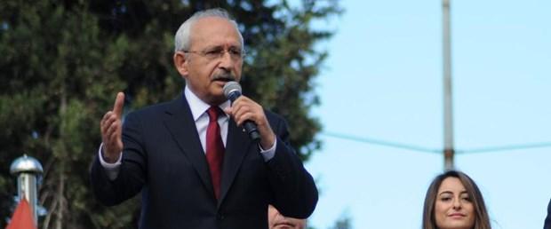 kılıçdaroğlu-28-10-15.jpg