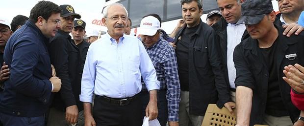170919-kılıçdaroğlu-5.gün1.jpg