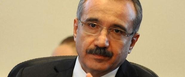 'CHP'nin başvurusu samimiyetsizlik'
