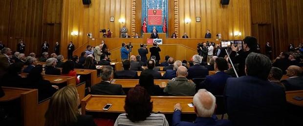 kılıçdaroğlu chp.jpg