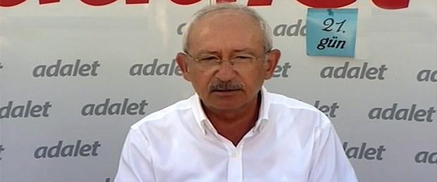 kılıçdaroğlu 21 inci gün.jpg