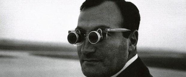 Chris Marker filmleri İstanbul Modern'de