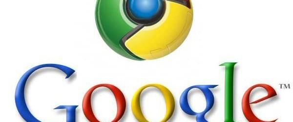 Chrome'u hackleyene 1 milyon dolar