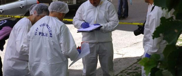 Çifte cinayeti 'benzerlik' aydınlattı