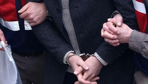tutuklama.jpg