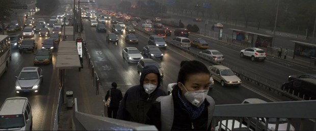 china-hava-kirliliği.jpg