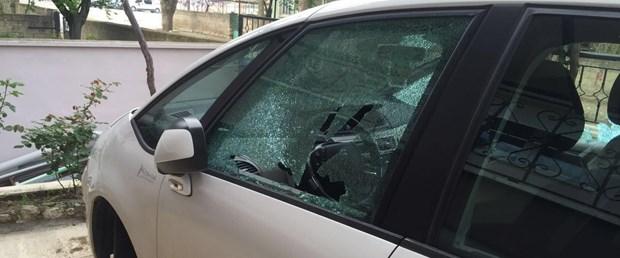belediye başkanı otomobil saldırı.jpg