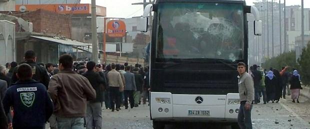 Cizre'de 18, Diyarbakır'da 5 çocuk serbest